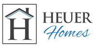 Heuer Homes Logo